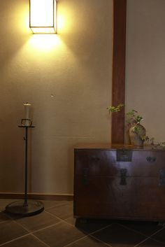 ホテルジャーナリスト・せきねきょうこが案内する、九州の名宿 Vol.4 洋々閣[佐賀]  con-Quest 九州を旅する web magazine