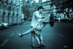 Pritha and Karthik couple Protraits  #prewedding #beautuful #bridetobe #indianwedding #coupleshoot #coupleprotraits