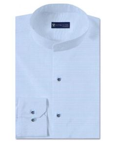 Buy Orbit Black cotton shirts online made out of best shirting ...