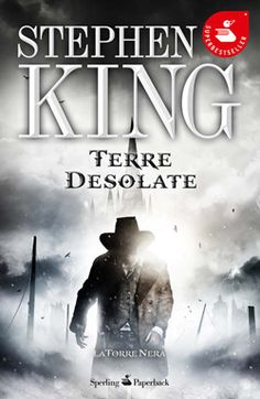 the talisman stephen king free pdf