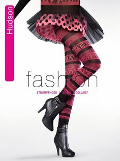 http://www.pantyhose-stockings-hosiery.com/hudson-fashion-music-and-fashion-tights.html