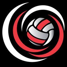 usa volleyball clubs logo - Поиск в Google