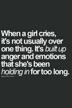 true quotes 25 Relatable Sad Quotes For When Life And Love Let You Down Feeling Broken Quotes, Quotes Deep Feelings, Mood Quotes, Deep Sad Quotes, Sadness Quotes, Dont Cry Quotes, Sad Quotes Lonely, Let Down Quotes, Infp Quotes