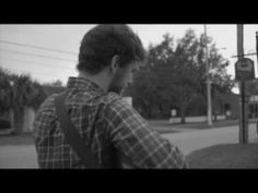 """Matthew Fowler - Blankets (Live """"Walk and Talk"""" Session) - YouTube"""