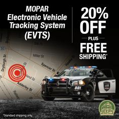Go the extra mile and protect your vehicle against theft with our Mopar EVTS! Choose from our Base, Silver or Gold plans today and get 20% off plus free shipping!  Get yours now: http://www.justforjeeps.com/elvetrsy.html  #justforjeeps #jeeps #jeeplovers #itsajeepthing #lovejeep #allthingsjeep #mopar #jeepgear #trackingsystem #sale #limitedtime #freeshipping