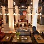 Tablet HotelsのプライベートセールにGQ読者をご招待! 今週のプライベートセールはAce Hotel New York(ニューヨーク) « GQ JAPAN