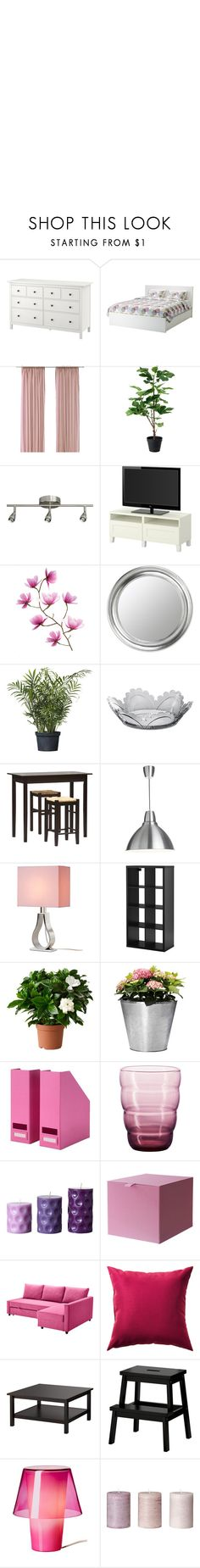99% IKEA by marti64 on Polyvore featuring interior, interiors, interior design, home, home decor, interior decorating, Linon, ikea, studioapartment and under2500