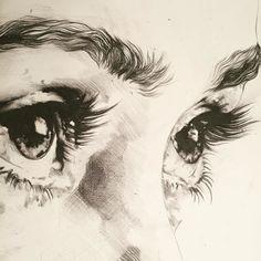 LessTalkMoreIllustration
