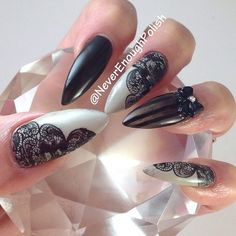 nude and black lace