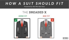 How A Suit Should Fit? Quick Fitting Guide To Look Great In Men's Suits, Sports Jacket, Blazers Video Neymar 11, Real Men Real Style, Sport Outfit, Best Dressed Man, Look Girl, Video Games For Kids, Sport Quotes, Sport Motivation, Sports Jacket