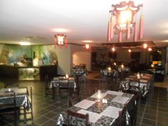 Long Fen Chinese Restaurant for functions and parties call us at 044-690 5570