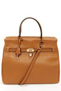 Handbags, Wallets, Clothing Accessory, Bag Wallet, Discount Handbags, Handbag Purse, Coin Purse and Wallet Purses at Lulus.com - Page 3