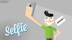 Selfie Unlock? Apple Inc. New Patent Certainly Says So