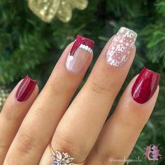 """Aanchal 