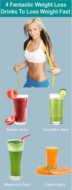 I know its so much frustrating matter when you cant lose weight, today I have talked about find five fantastic Healthy Drinks, drink enough and start losing weight.