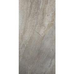 Klinker Jade Grey 450x900 mm