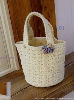 ..LOVE THIS CAN I HAVE THE PATTERN PLEASE JUST SEND O M AT ,   AALTJE.GAWLIK@GMAIL.COM