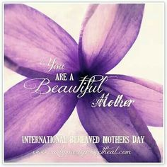International Bereaved Mother's Day 2013 by Starr Bryson {Contributor Post} - Sunshine After the Storm Mum In Heaven, I Miss My Daughter, Infant Loss Awareness, Pregnancy And Infant Loss, Grief Support, Child Loss, Hope For The Future, After The Storm, Losing A Child