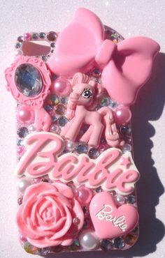 Hey, I found this really awesome Etsy listing at https://www.etsy.com/listing/176914118/my-little-pony-baby-pink-vintage-mirror