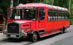 Bus Coach, Busse, Coaching, Old Things, Photos, Commercial Vehicle, Traveling, Training, Life Coaching