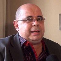 'PL sobre segurança privada pode criar exércitos paramilitares nas ruas', diz Roberto Tardelli de Rádio Brasil Atual na SoundCloud