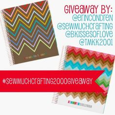 Sprinkled Just Right: Giveaway Time!!