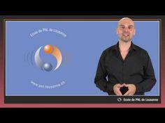 Bienvenue sur la chaine des webinaires de l'école de PNL de Lausanne - YouTube