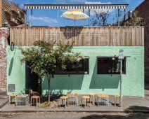 Melbourne's Secret Everything #1 | Hidden Restaurants, Cafes & Bars | Melbourne | The Urban List