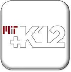 MIT Partners With Khan Academy, Developing Short Videos to Fuel K-12 STEM Education
