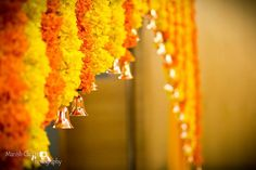 3 Productions - Wedding planning & Décor http://www.facebook.com/3Productions