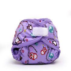 Rumparooz Newborn Cloth Diaper Cover Aplix, EcoOwl Rumparooz http://www.amazon.com/dp/B00701C19K/ref=cm_sw_r_pi_dp_-T7rvb1SKXNNN