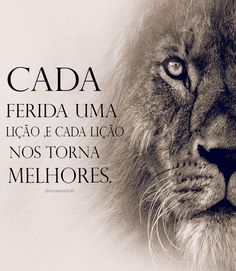 Imagem Portuguese Quotes, Inspirational Phrases, Graphic Design Software, Jesus Freak, Jesus Loves Me, Good Vibes, Favorite Quotes, Meant To Be, Love Quotes