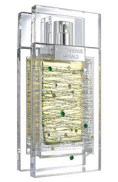 La Prairie 'Life Threads Emerald' Eau de Parfum | Nordstrom