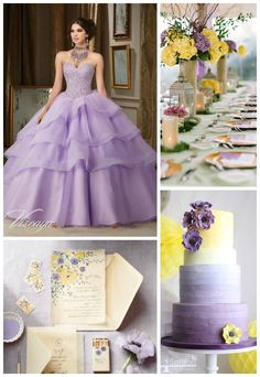 Choosing colors over a theme is the way to go if you want to save $$$ http://www.quinceanera.com/decoration-and-themes-for-quince/?utm_source=pinterest&utm_medium=social&utm_campaign=category-decoration-and-themes-for-quince