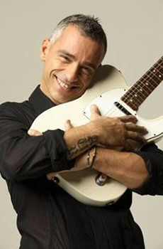 Eros Ramazzotti Et Wallpaper, 3 I, Photos Du, Good Music, Singer, My Love, People, Respect, Roots