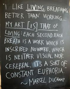 breath.work. by Dreaming in the deep south, via Flickr