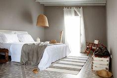 bedroom-mare.jpg (640×427)