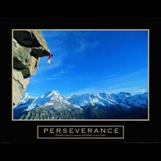perseverance images