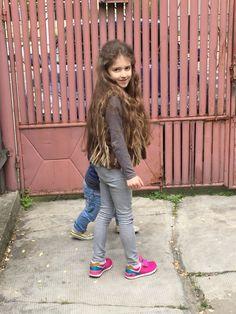 #fun #sarawithherbrother #kids #play #park #joy #sarah #sarahfashionablekids