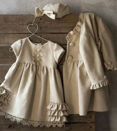 Kids Dress Wear, Kids Gown, Little Girl Dresses, Flower Girl Dresses, Baby Girl Dress Design, Girls Frock Design, Baby Girl Dress Patterns, Baby Clothes Patterns, Baby Frocks Designs
