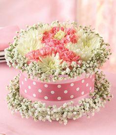 103 Meilleures Images Du Tableau Gateau Floral Floral Cake Flower
