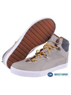 77389115e2ab03 40 nejlepších obrázků z nástěnky Shoes