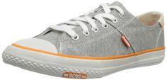 Skechers UtopiaPeace Sign Damen Sneakers - http://on-line-kaufen.de/skechers/skechers-utopia-peace-sign-damen-sneakers