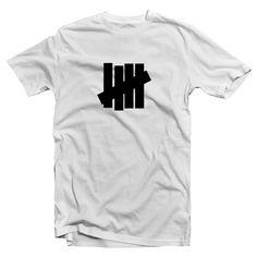 a2965174 Cheap Shirts, Teen Fashionista, Menswear, Unisex, Fashion Design, T Shirts  For