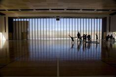 Pulteney Grammar Gymnasium - Architecture Gallery - Australian Institute of Architects, The Voice of Australian Architecture