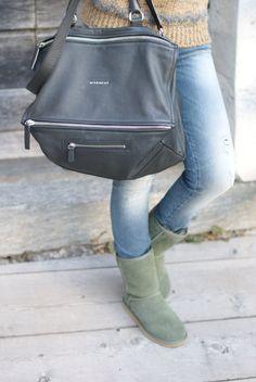 11 Best Bag images   Givenchy pandora medium, Purses, Couture bags e393008638