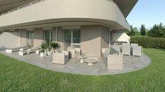 Outdoor Decor, Home Decor, Green Life, Graz, Gardening, Photo Illustration, Homemade Home Decor, Interior Design, Home Interiors