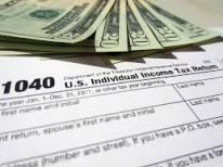 Smart Ways to Use Your Tax Refund Income tax tips, tax return tips Tax Refund, Tax Deductions, Tax Exemption, Trump Taxes, Pay Taxes, Income Tax Return, Accounting Services, Tax Credits, Solution