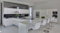 Tanager by McClean Design (4)