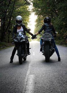 LOVE♪ #geton #car #auto #bike ↓他の写真を見る↓  http://geton.goo.to/photo.htm  目で見て楽しむ!感性が上がる大人の車・バイクまとめ -geton http://geton.goo.to/